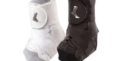 The best ankle braces for running