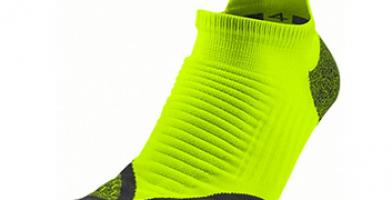 10 Best Nike Running Socks Reviewed