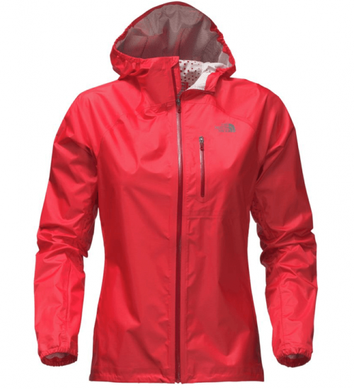 Women's The North Face Flight Series Fuse Jacket