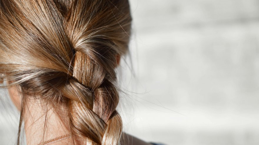 Running Hairstyles For Long Hair Elegant The 25 Best Late Ideas On Pinterest