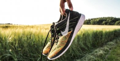 List of running gear necessities