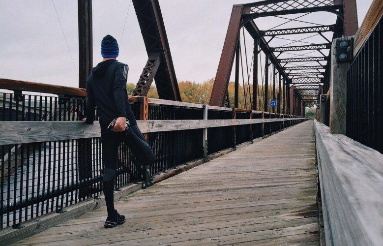 HIIT or Traditional Endurance: Which is Better?