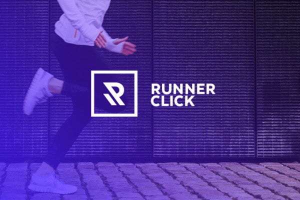 Best Running Shorts Reviewed & Tested