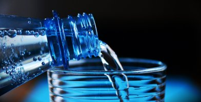 What you need to know about hyponatremia.
