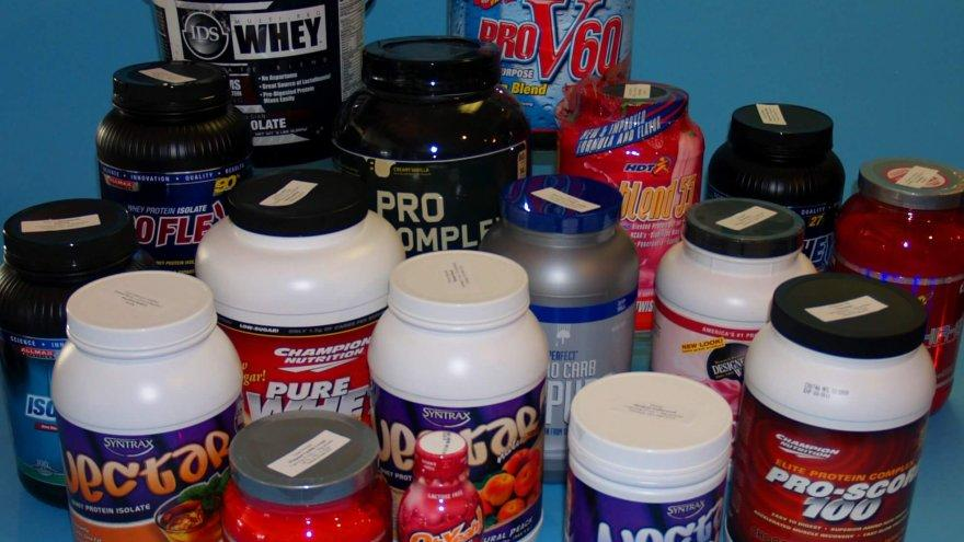 Can protein powder damage your kidneys?