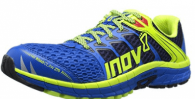 Our list of the best running shoes Inov8 has to offer for the road and trail