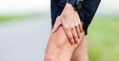 7 Simple Ways to Prevent Running Muscle Soreness