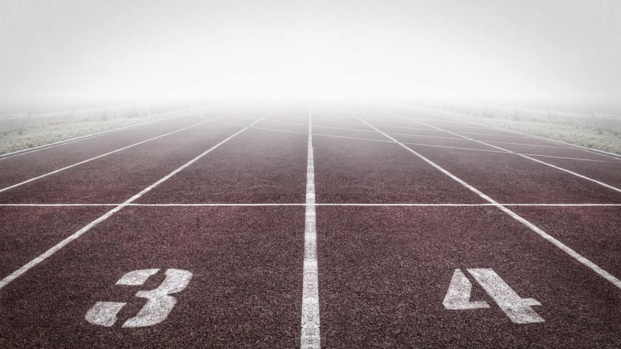 How to Determine and Achieve Running Goals That Are Right for You