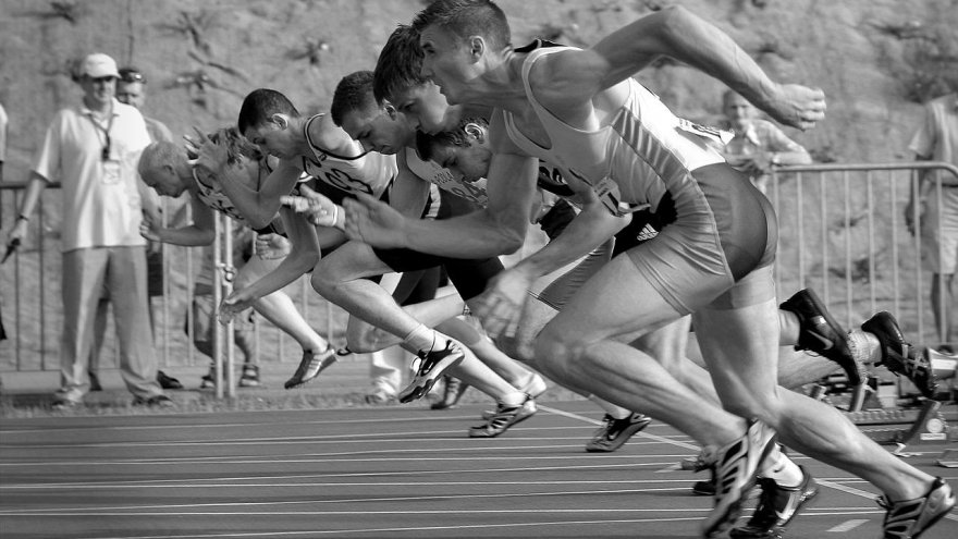 Drills to Increase Your Speed When Running