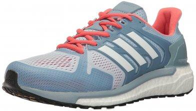 Adidas all terrain running shoe the SuperNova ST