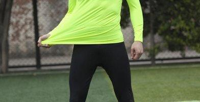 Top 5 Best Running Tops & Singlets Reviewed and Tested