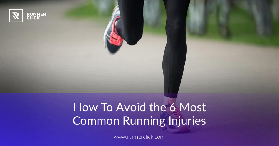 running injuries Runner's knee is a common ailment among runners, but it can also strike others find out what runner's knee feels like, what the treatments are, and how to prevent it.