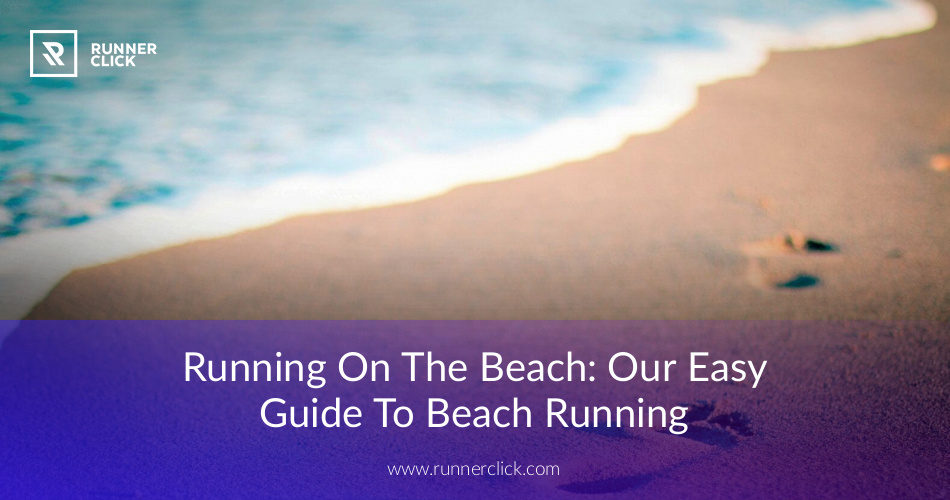 The Pros And Cons Of Running