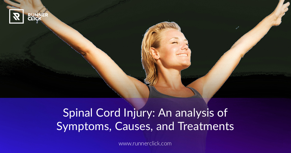 9127f270d4 Spinal Cord Injury: An analysis of Symptoms, Causes, and Treatments ...