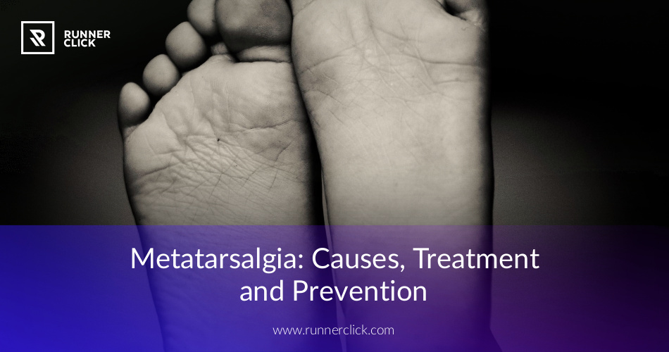 Metatarsalgia ball of the foot pain causes treatments solutioingenieria Images