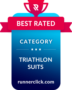 10 Best Tri Suits for Triathletes Compared