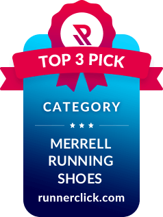 10 Best Merrell Running Shoes Reviewed & Tested