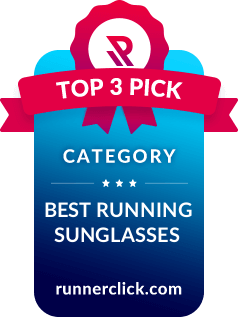 10 Best Running Sunglasses Reviewed in 2017