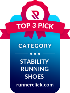Best Stability Running Shoes Reviewed & Tested