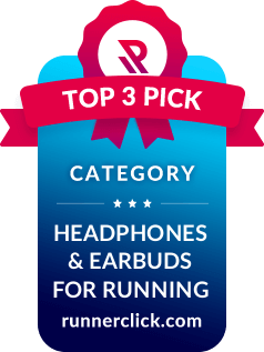 10 Best Headphones & Earbuds For Running Reviewed