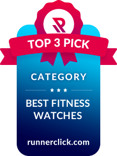 The Best Fitness Watches to Consider Reviewed and Compared