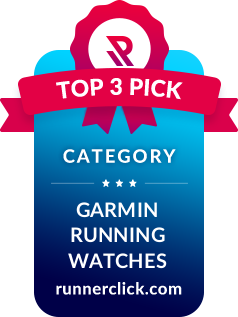 10 Best Garmin Running Watches Rated & Reviewed