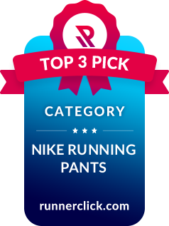 10 Best Nike Running Pants Compared