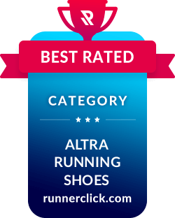 10 Best Altra Running Shoes Reviewed