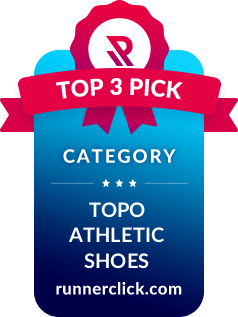 Best Topo Athletic Shoes Reviewed & Fully Compared