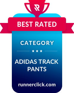 10 Best Adidas Track Pants Reviewed