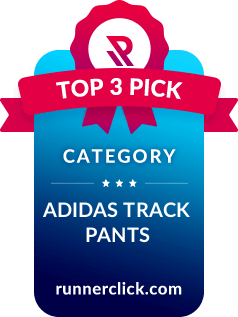 11 Best Adidas Track Pants Reviewed