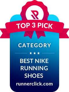 10 Best Nike Running Shoes for Roads & Trails