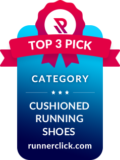 10 Best Running Shoes Reviewed & Tested with Cushioning