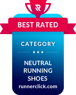 The Best Neutral Running Shoes Reviewed & Tested