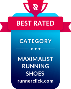 10 Best Maximalist Running Shoes Reviewed