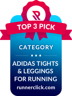 10 Best Adidas Tights and Leggings Reviewed