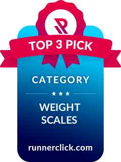 10 Best Weight Scales Reviewed