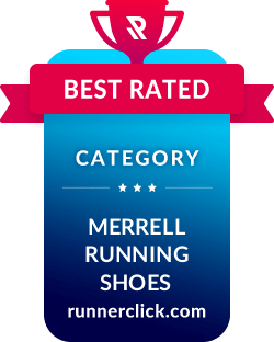 13 Best Merrell Running Shoes Reviewed & Tested