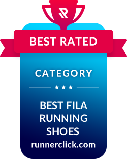 10 Best Fila Running Shoes Reviewed & Tested
