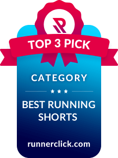 10 Best Running Shorts Reviewed & Tested