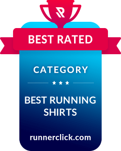 Best Running Shirts & Singlets Compared