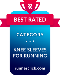 10 Best Knee Sleeves Tested & Compared