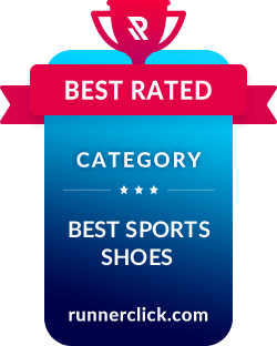 10 Best Sports Shoes Reviewed