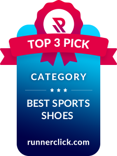 10 Best Best Sports Shoes Reviewed