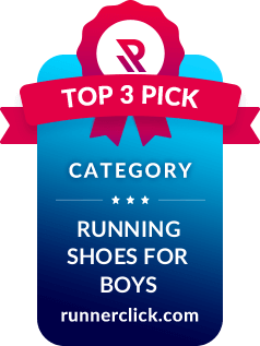 10 Best Boys Running Shoes Tested in-depth