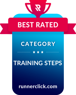 12 Best Training Steps Reviewed & Fully Compared