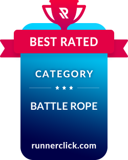 10 Best Battle Ropes Tested & Fully Reviewed