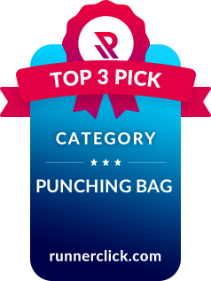 10 Best Punching Bags Tested and Compared