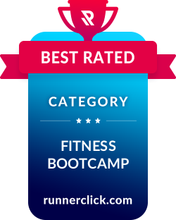 The 10 Best Fitness Bootcamps Reviewed