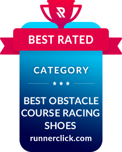 10 Best Obstacle Course Racing Shoes Reviewed